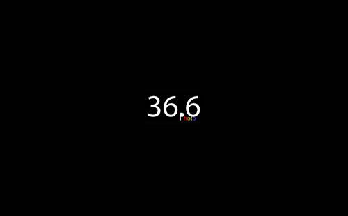 сайт 36p6.net