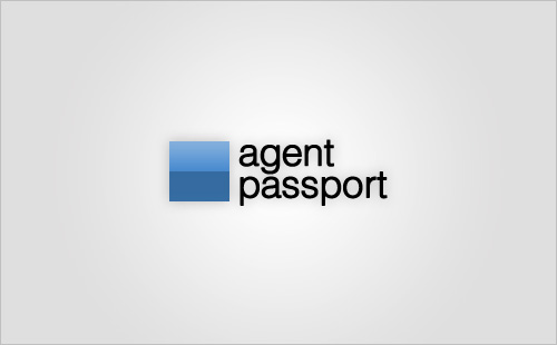 agentpassport.ru project