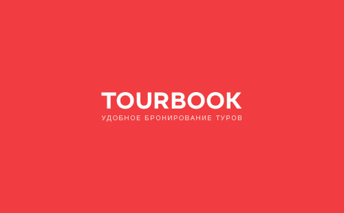 tourbook.ru project