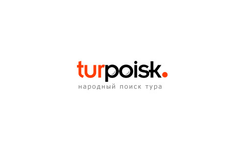 turpoisk project