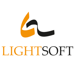 lightsoft client